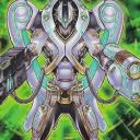 psychic comander's avatar