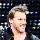chris the Jericho fan