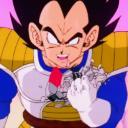 9001's avatar