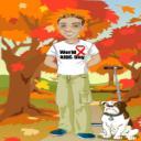 carloso_df's avatar