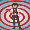 spurs's avatar