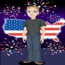 skyzophrenyk's avatar