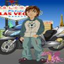 Arsalan A's avatar