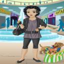 dogluver8906's avatar