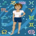 C A's avatar