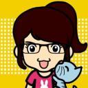 小農蝶豆花's avatar