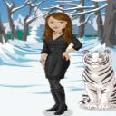 anyzu's avatar