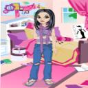 Norah's avatar