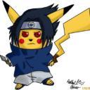 Emovengador de konoha●๋•Alianza de CyA●๋•'s avatar