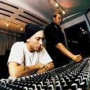 Eminem Mars Ndubz Whovian