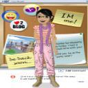 Fiza's avatar