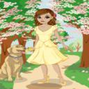 mel_bell_sell_tell's avatar