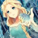 Sofia Notte's avatar