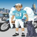 cj_bigg's avatar