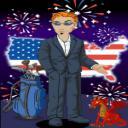 Mike E's avatar