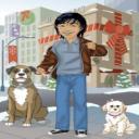 D.N.'s avatar