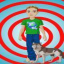 hurlycurlee's avatar
