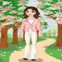 AveGirl's avatar