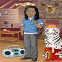 JordanTheGreat's avatar