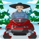 epjcnf2002's avatar