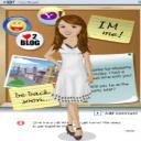 Jesssicaa318's avatar