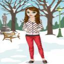 Miss Rockelle ;)'s avatar
