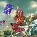 The  Clansman's avatar