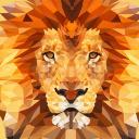 Mosh21's avatar