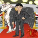 asas9696963's avatar