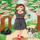 dixiedarlin7297's avatar