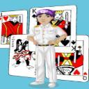 veterinario's avatar