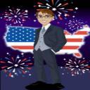 T-Max's avatar