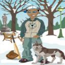 Saverio P's avatar