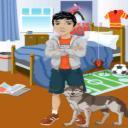 Chun Kit's avatar
