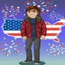 anon.'s avatar
