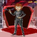 ldyjsmyn's avatar