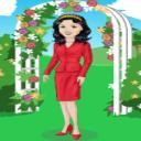 Rebecca S's avatar