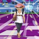 keljvel's avatar