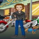 Harley Lady's avatar