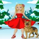 MAGGY's avatar
