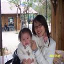 柔柔的媽's avatar