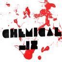 chemical_12's avatar