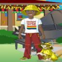 mafiosiskater's avatar