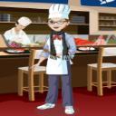 dolunay's avatar