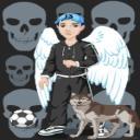 荷包蛋♥'s avatar
