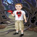 timebaby3's avatar