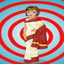 sujatha_sudhakaran's avatar