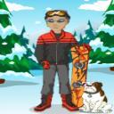 Zach T's avatar