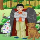 NamCharles's avatar