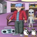 gabe's avatar